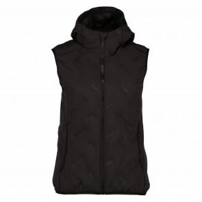 GEYSER - Quilted vest dame