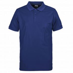 GEYSER - Functional polo shirt herre