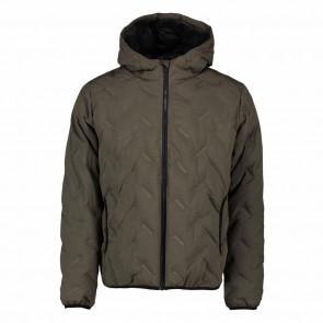 GEYSER - Quilted jacket herre