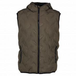 GEYSER - Quilted vest herre