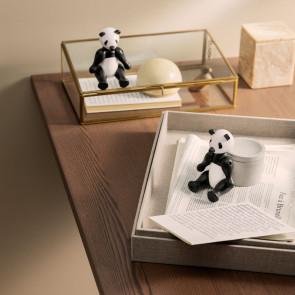 Kay Bojesen - Panda
