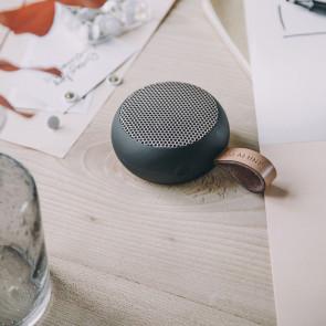 KREAFUNK - aGO - Mini Bluetooth Højtaler
