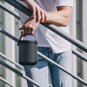 KREAFUNK - aMAJOR Bluetooth Speaker