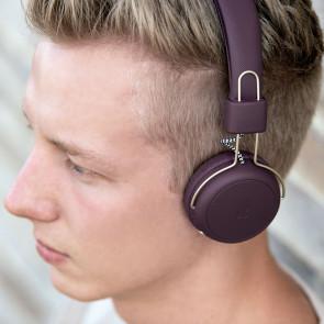 KREAFUNK - aWEAR - Bluetooth Høretelefoner