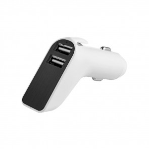Metmaxx Charge and drive Security