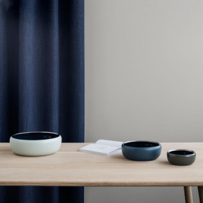 Stelton - Ora skåle (m, s), blue