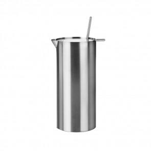Stelton - Arne Jacobsen klassisk barsæt