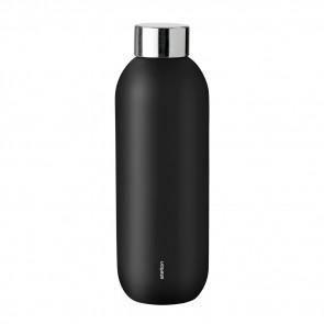 Stelton - Drikkeflaske & termokop