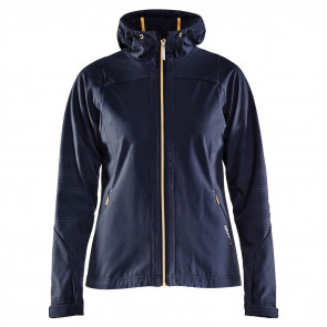 Craft Highland Jacket, dame