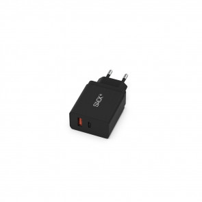 SACKit - USB 30W