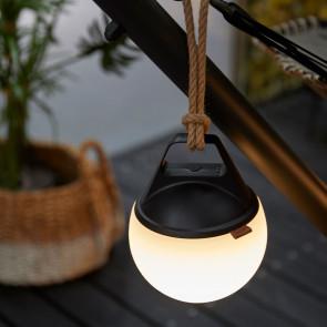 SACKit - Light 100 (Small)