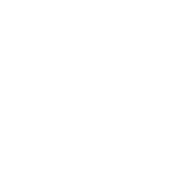 Måbjerg IF