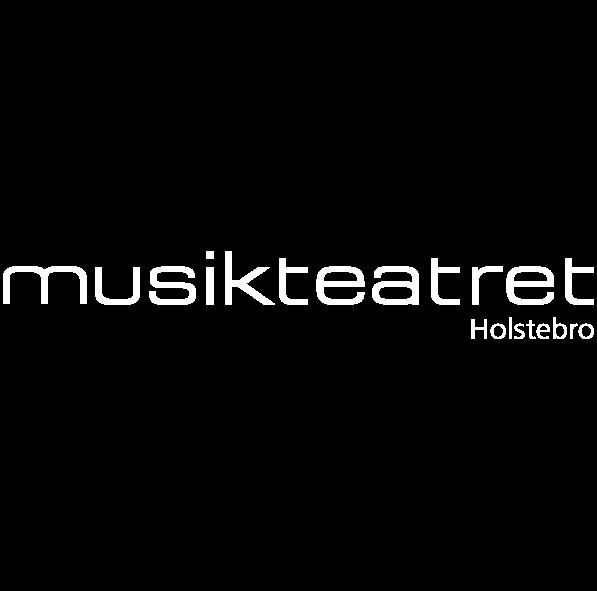 Musikteatret